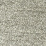 Ткань для штор Gatsby Fawn Plains & Semi Plains Volume 1 Jim Dickens