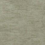 Ткань для штор Genoa Alabaster Olympos Jim Dickens
