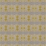 Ткань для штор Hardwick Turmeric Olympos Jim Dickens