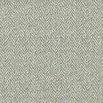 Ткань для штор Henley Linen Festival Jim Dickens