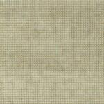 Ткань для штор Jaco Cinnamon Carousel Jim Dickens