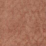 Ткань для штор Jaco Clay Beaumaris Jim Dickens