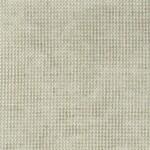 Ткань для штор Jaco Fawn Beaumaris Jim Dickens