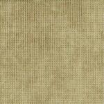 Ткань для штор Jaco Gold Beaumaris Jim Dickens