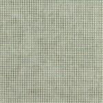 Ткань для штор Jaco Spruce Beaumaris Jim Dickens