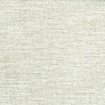 Ткань для штор Jasper Cream Beaumaris Jim Dickens