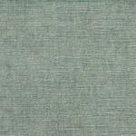 Ткань для штор Jasper Silver Birch Beaumaris Jim Dickens