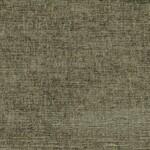 Ткань для штор Jasper Tree Bark Beaumaris Jim Dickens
