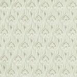 Ткань для штор Katsura Oyster Corsini Avalon Jim Dickens