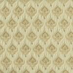 Ткань для штор Katsura Straw Corsini Avalon Jim Dickens