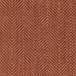 Ткань для штор Keats Brick Murillo Jim Dickens