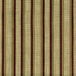 Ткань для штор Keswick Wildberry Merlot Jim Dickens