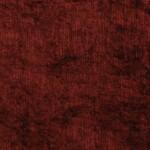 Ткань для штор Kinney Crimson Beaumaris Jim Dickens