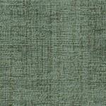 Ткань для штор Lincoln Hazelwood Olympos Jim Dickens