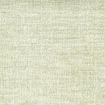Ткань для штор Lincoln Oyster Corsini Avalon Jim Dickens