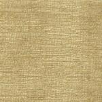 Ткань для штор Lincoln Straw Corsini Avalon Jim Dickens