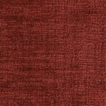 Ткань для штор Lincoln Terracotta Merlot Jim Dickens