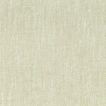 Ткань для штор Livorno Chalk Plains & Semi Plains Volume 1 Jim Dickens