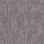 Ткань для штор Livorno Damson Plains & Semi Plains Volume 1 Jim Dickens