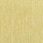 Ткань для штор Livorno Lemon Plains & Semi Plains Volume 1 Jim Dickens