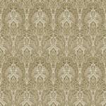 Ткань для штор Madrigal Limestone Tribeca Jim Dickens