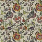 Ткань для штор Masquerade Tutti Colori Festival Jim Dickens