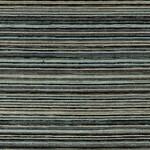 Ткань для штор Metro Blue Artisan Jim Dickens