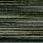 Ткань для штор Metro Sea Grass Artisan Jim Dickens