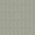 Ткань для штор Mirabello Spruce Carousel Jim Dickens