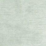 Ткань для штор Mirage Silver Shelby Jim Dickens