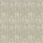 Ткань для штор Monsoon Quartz Shelby Jim Dickens