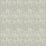 Ткань для штор Monsoon Silver Shelby Jim Dickens