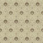 Ткань для штор Ottoman Alabaster Olympos Jim Dickens