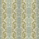 Ткань для штор Palme Pastille Bohemia Linen Jim Dickens