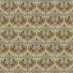 Ткань для штор Pavia Carpathian Gold Beaumaris Jim Dickens