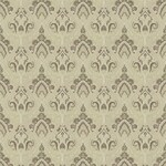 Ткань для штор Persia Alabaster Olympos Jim Dickens