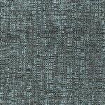 Ткань для штор Pluto Blue Artisan Jim Dickens