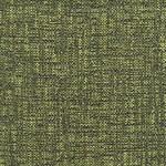 Ткань для штор Pluto Green Artisan Jim Dickens