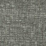 Ткань для штор Pluto Grey Artisan Jim Dickens