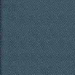 Ткань для штор Ranma Indigo Plains & Semi Plains Volume 1 Jim Dickens