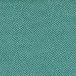 Ткань для штор Ranma Jade Plains & Semi Plains Volume 1 Jim Dickens