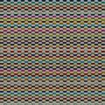 Ткань для штор Regatta Jewel Festival Jim Dickens