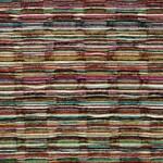 Ткань для штор Rio Carnival Festival Jim Dickens