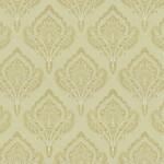 Ткань для штор Saltram Straw Corsini Avalon Jim Dickens