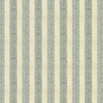 Ткань для штор Samara Stripe Topaz Shelby Jim Dickens