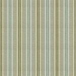Ткань для штор Satara Pastille Bohemia Linen Jim Dickens