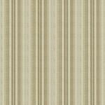 Ткань для штор Satara Truffle Bohemia Linen Jim Dickens