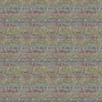 Ткань для штор Shimla Carnival Festival Jim Dickens