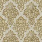 Ткань для штор Tallis Limestone Tribeca Jim Dickens