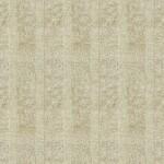 Ткань для штор Tallis Stripe Limestone Tribeca Jim Dickens